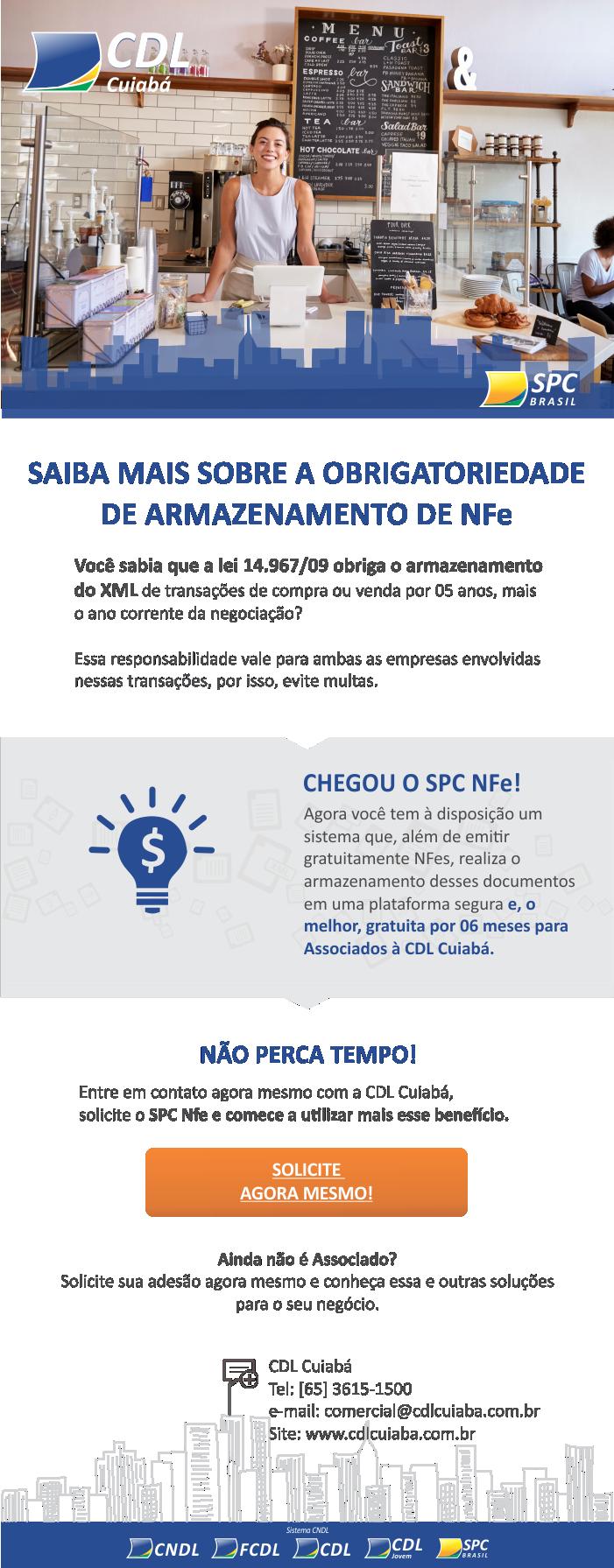 NFE 2 (1).png