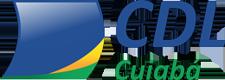 Resultado de imagem para CDL CUIABA