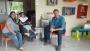 CDL Social faz doação de bebedouro para Associação de Equoterapia