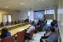 """Colaboradores da CDL Cuiabá participaram de palestra com representante do projeto """"Teoria Verde"""""""
