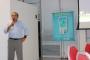 CDL Cuiabá firma novas parcerias em prol de associados
