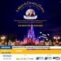 Modelo de excelência da Disney é tema de palestra na CDL Cuiabá