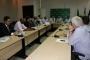 CDL Cuiabá participa de avanço histórico em relação à Lei de Publicidade na Capital
