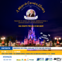 CDL oferece novo horário para palestra sobre Modelo de Excelência da Disney