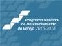 Cuiabá irá receber o Programa Nacional de Desenvolvimento do Varejo 2016-2018