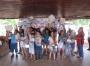 CDL Social e Projeto Mão Amiga doaram brinquedos e levaram alegria à crianças carentes