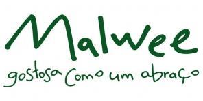 SHOW ROOM MALWEE