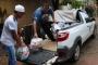 """Programa CDL Social repassa aproximadamente 30 cestas básicas a """"Casa Mãe Joana"""""""