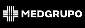 MEDGRUPO - MEDCURSO