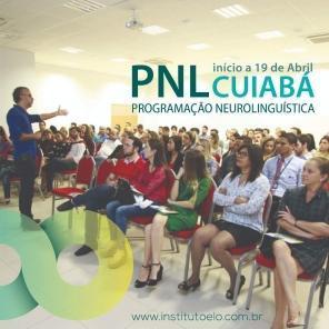CURSO PNL INSTITUTO ELO