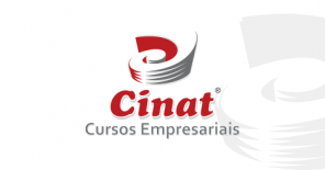 CINAT CURSOS - GESTÃO DE MATERIAIS, SUPRIMENTOS, COMPRAS, ALMOXARIFADO E PATRIMÔNIO NA ADMINISTRAÇÃO
