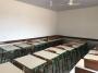 CDL Social contribuiu para entrega de salas de aula de Casa Assistencial revitalizadas