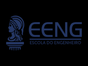 ESCOLA DO ENGENHEIRO - Plan2017/Plan2018/Estr2017/Est2018