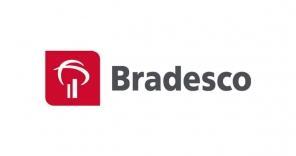 EVENTO EXCLUSIVO BRADESCO