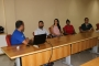 """Serviço de Certificado Digital da CDL Cuiabá será apresentado na """"VII Feira de Soluções Administrativas e Tecnológicas"""" da Unic"""