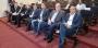Candidatos ao governo de MT apresentaram propostas ao setor comercial em diálogo promovido pela Unecs
