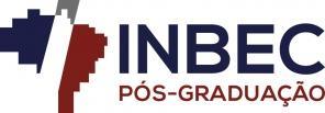 INBEC MT - Curso de Orçamento e Licitações de Obras de Engenharia - Turma II