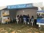 População destaca participação da CDL Cuiabá no Viva Seu Bairro