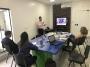 Integrantes do CESPC visitam mais três cidades de MT