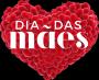 CDL Cuiabá - Pesquisa realizada demonstra intenções de compra para o Dia das Mães
