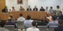 Dirigentes Lojistas apresentam para deputados sugestão de PL que visa regularizar feiras de vendas de produtos e mercadorias em MT
