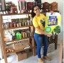 DLI tem resultado positivo para as empresas participantes de Cuiabá