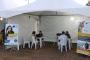 CDL Cuiabá participa de mais uma edição do Viva Seu Bairro