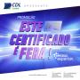 CDL Cuiabá apresenta campanha que premia clientes de certificação digital; Saiba como participar