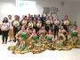 NOITE CUIABANA: Evento na CDL Cuiabá arrecada Fundos para programa social