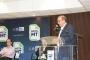 """Programa """"Nota MT"""" é lançado pelo governo do Estado; Presidente da CDL Cuiabá participa de cerimônia"""