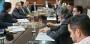 Entidades do setor empresarial se reúnem com governador do Estado para discutir expansão econômica