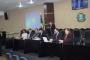 Presidente da CDL Cuiabá participa de audiência pública sobre liberalismo econômico e programa Destrava MT