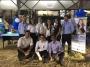 Serviços da CDL Cuiabá são considerados referência na capital; alguns foram apresentados como soluções inovadoras na Exposat