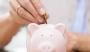 Pesquisa aponta que em cada dez brasileiros, sete não conseguiram poupar dinheiro em Agosto; CDL Cuiabá acredita que o motivo principal é a falta de hábito