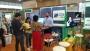 CDL Cuiabá está presente na 11ª Edição da Feira do Empreendedor; Evento acontece de 26 a 28 de Setembro