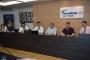 CDL Cuiabá e entidades discutiram PL que visa reduzir multas e mudanças ligadas ao ICMS em MT