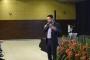 Fábio Granja realizou palestra sobre Cadastro Positivo em encontro da Fenabrave/MT
