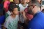 CDL Social e direção de escola realizam festa para mais de 300 crianças no bairro Novo Colorado