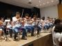 Instituto Ciranda se apresentou em véspera de feriado; Recital foi realizado na CDL Cuiabá