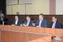 Mendes apresenta reduções de penalidades nas taxas do ICMS; Presidente da CDL Cuiabá espera movimento no comércio com nova Lei