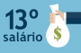 Pagamento de 13º salário deve injetar R$ 3,3 bilhões na economia de MT; CDL Cuiabá tem boas expectativas para o fim do ano