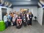 Campanha realizada pelo CESPC/MT leva CDL´s do Estado para conhecer o SPC Brasil; Colaboradores relatam experiência