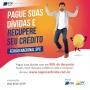 Consumidores poderão renegociar suas dívidas sem sair de casa; CDL Cuiabá adere ao Feirão on-line do SPC