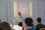 CDL Cuiabá lança campanha para fomentar as vendas; Empresários e imprensa local estiveram presentes