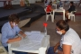 CDL Cuiabá doa 4 toneladas de alimentos para Campanha