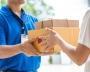 5 dicas para melhorar a satisfação do cliente no delivery
