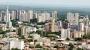 Depois de 4 meses em queda, Cuiabá registra saldo positivo de empregos formais