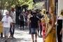 No Feriado de 7 de Setembro comércio de rua está autorizado a abrir; CDL Cuiabá defende abertura de lojas dos Shoppings centers