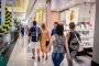 Decreto Municipal atende solicitação da CDL Cuiabá e permite abertura dos shoppings nos próximos dias
