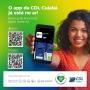 CDL Cuiabá lança aplicativo gratuito com serviços para população e empresário
